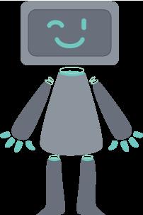 Meet Tag